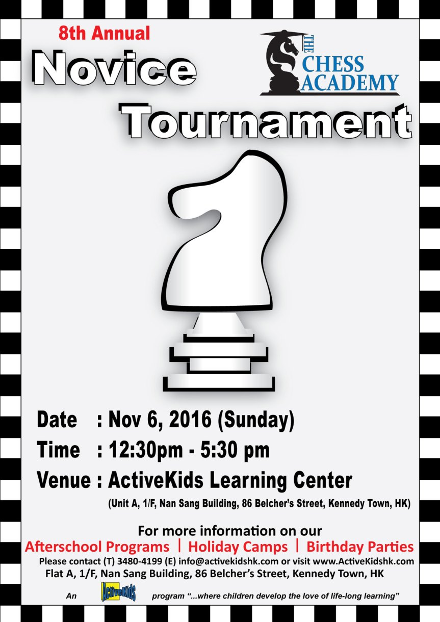 novice-tournament-2016-p-1