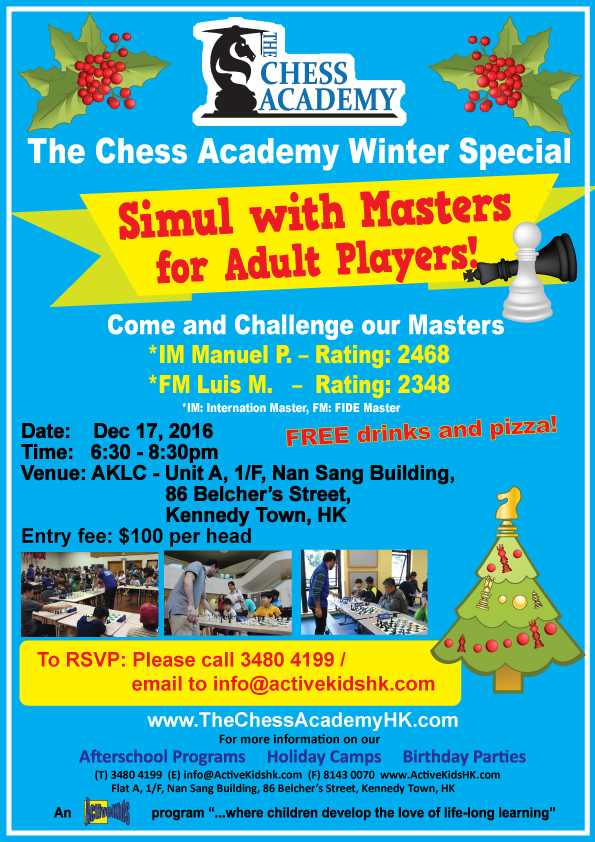 the-chess-acadey-winter-specials-adultsfinal
