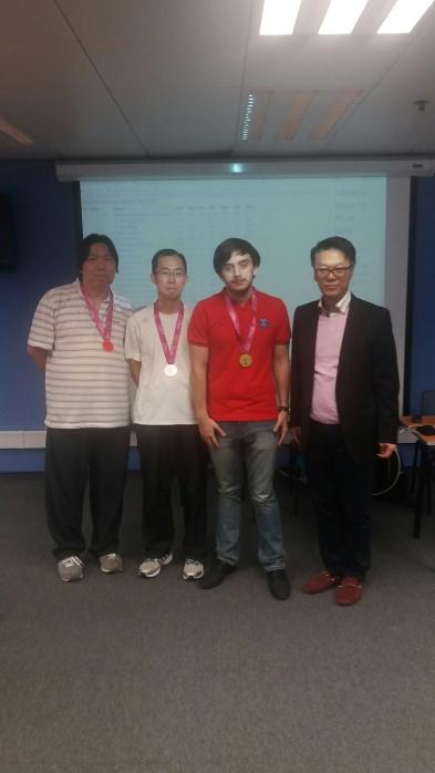 hkoc2016-winners