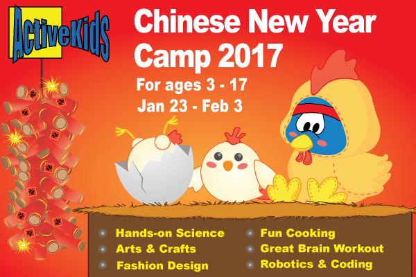 homepage-cny-camp-2017