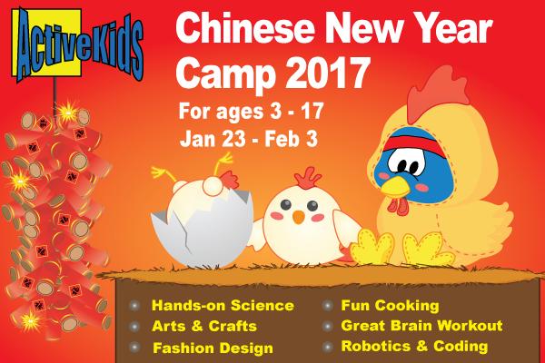 homepage-cny-camp-2017