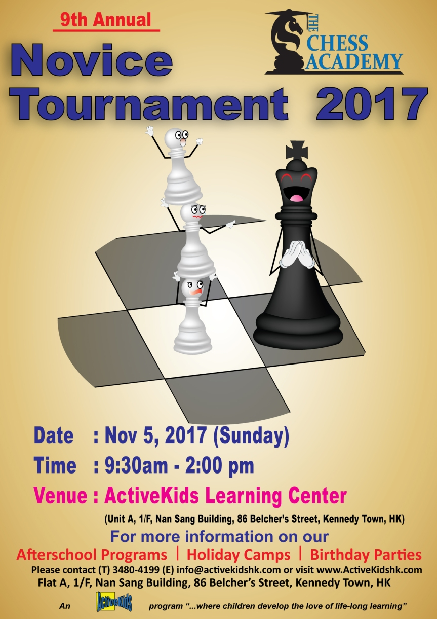 Novice-tournament-2017-P.1