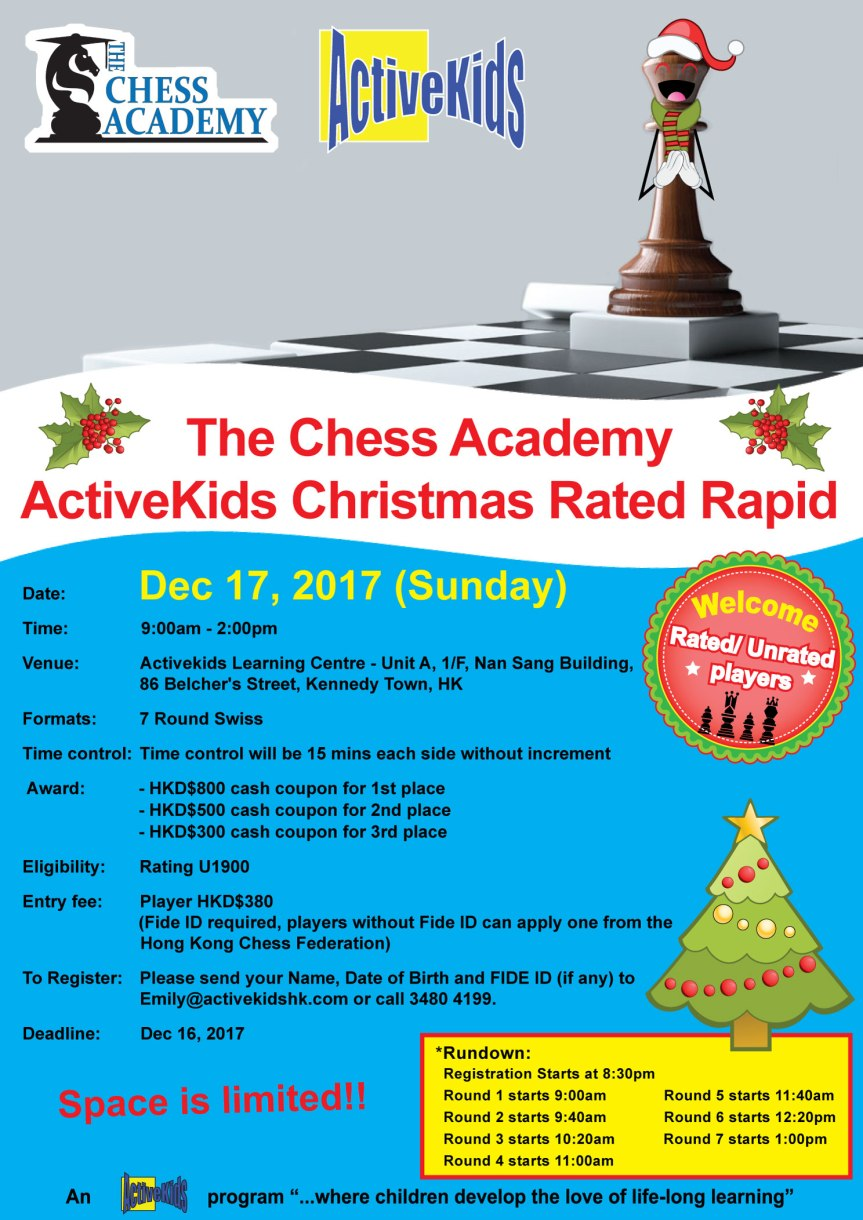 TCA-AK-Christmas-Rated-Rapid-2017