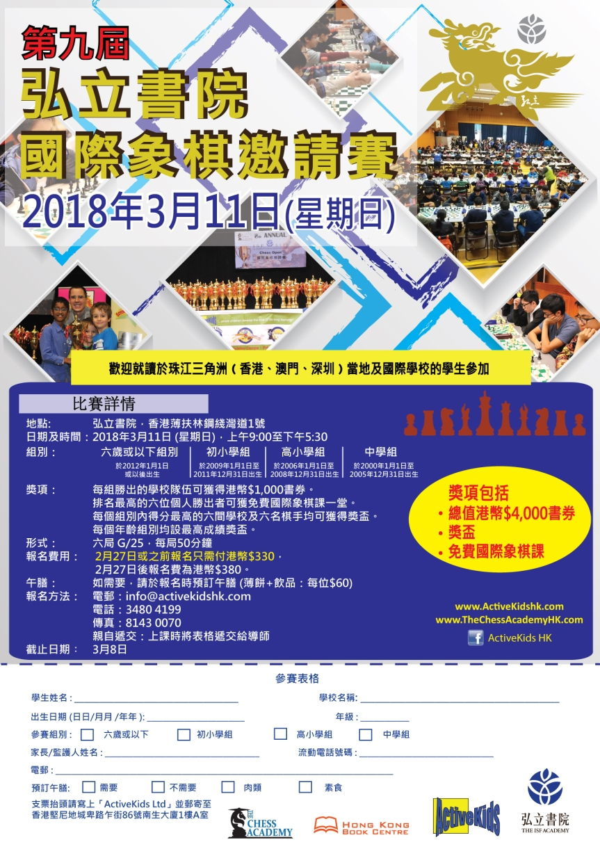 ISF-chess-open-2018-cn