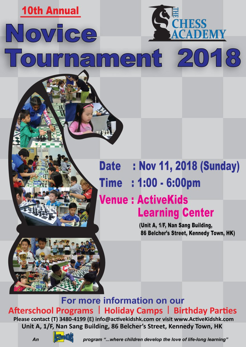 Novice-tournament-2018-P.1