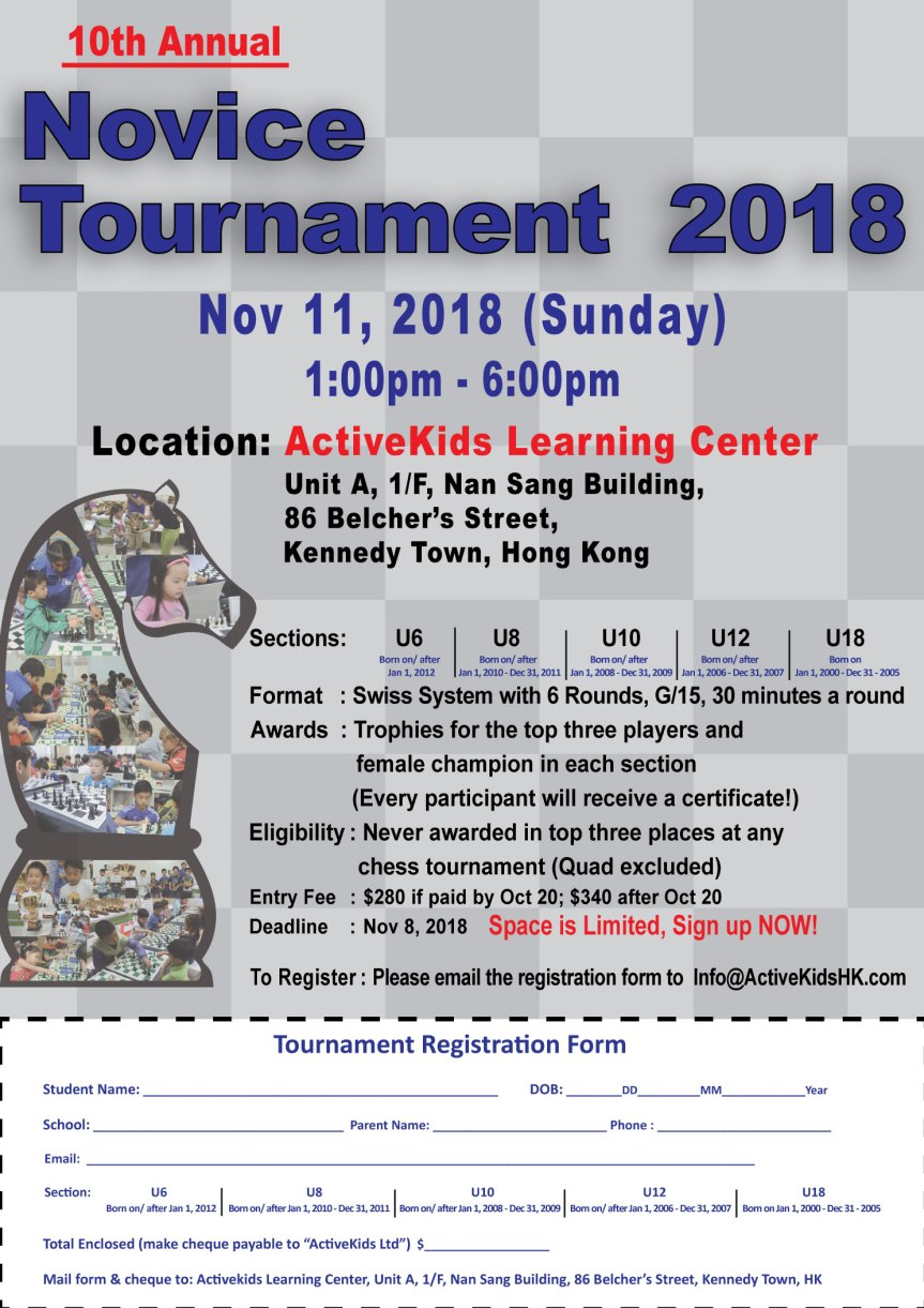 Novice-tournament-2018-P.2