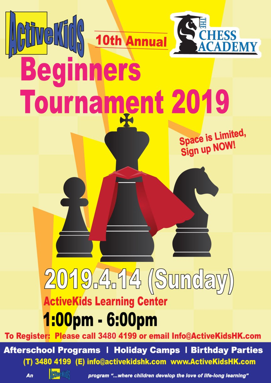 Beginners-tournament-2019v2.3
