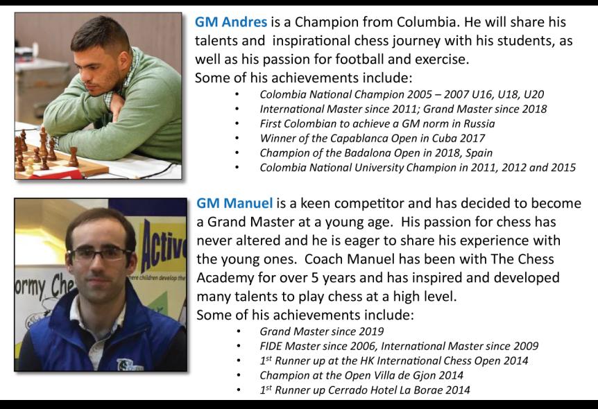 Grand-masters-profile-2019