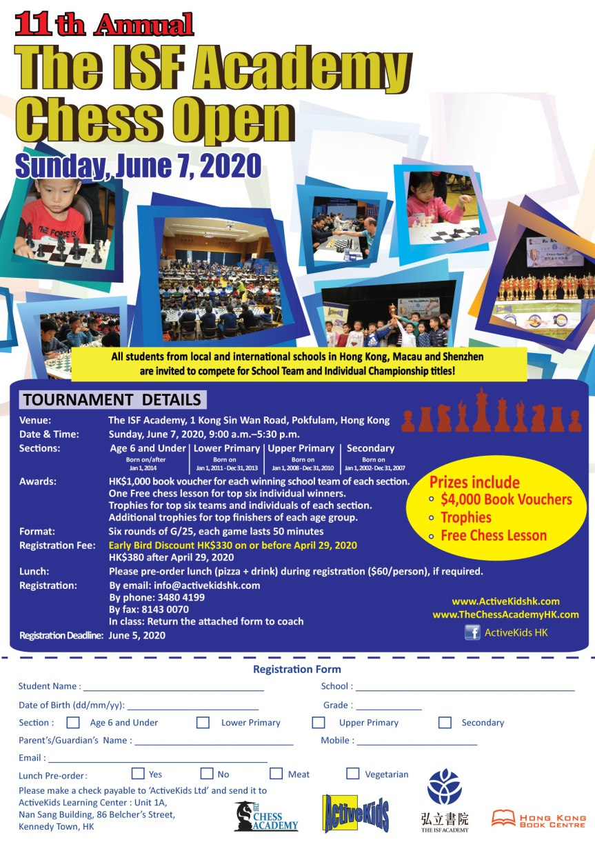 ISF-Chess-Open-2020.06.07eng
