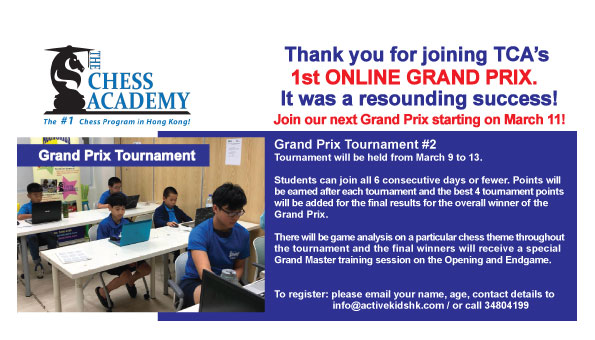 The-Chess-Academy-Online-Chess-Programs-banner