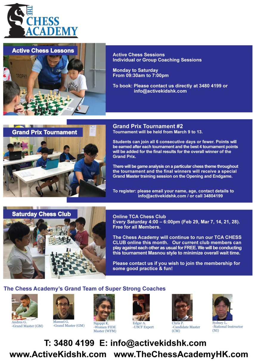 The-Chess-Academy-Online-Chess-Programs-Feb-Mar2020