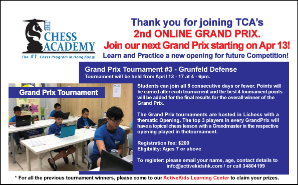 The-Chess-Academy-GP#3