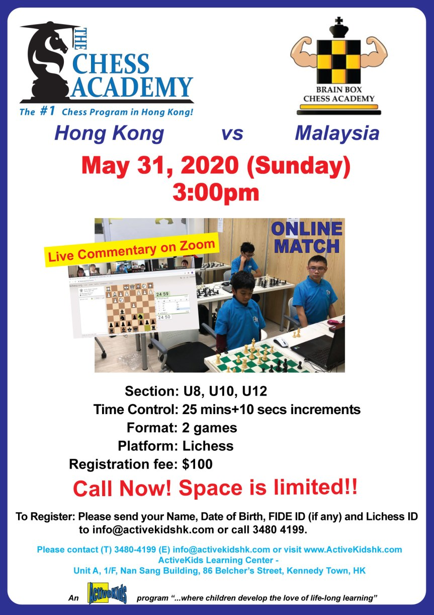 HKG-vs-Malaysia-2020-May