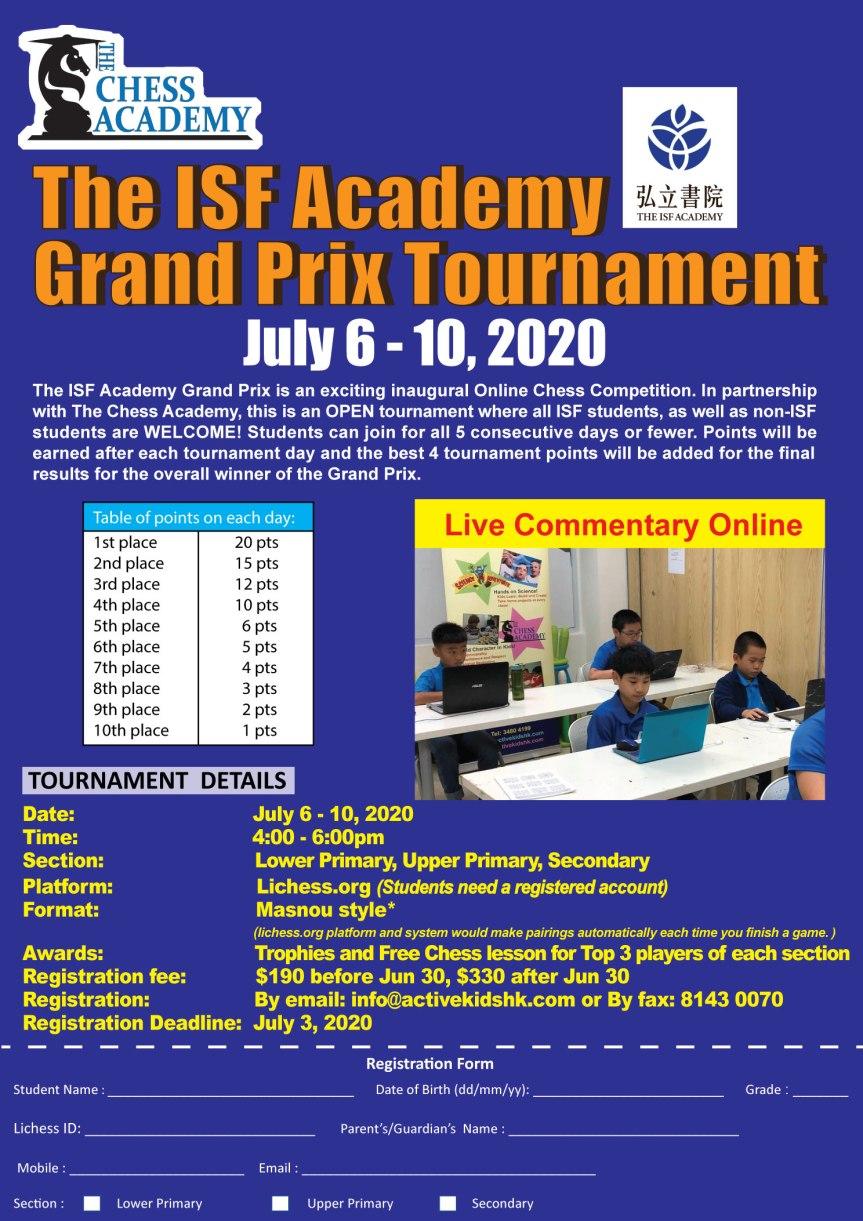 ISF-GP-2020_JUL_ENG