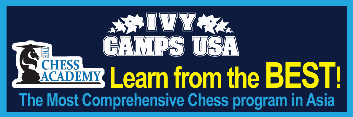 IVY-Camp-chess-banner