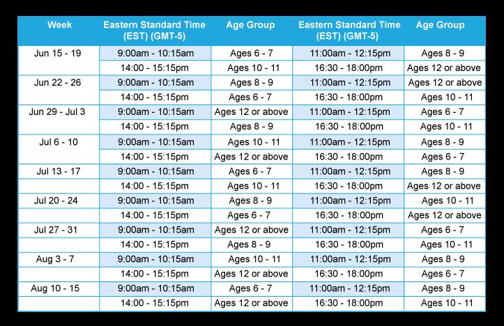 IVY_Chess_schedule_June-August