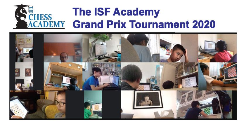 ISF_GP_01
