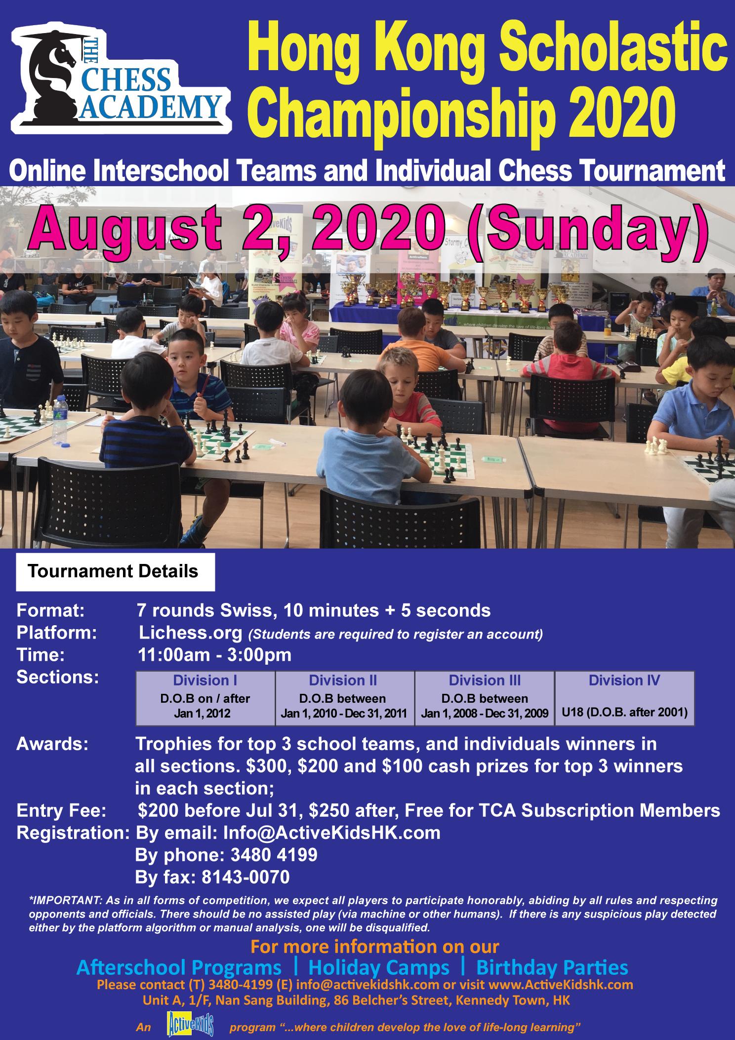 Scholastic-Championship-2020_Aug_2