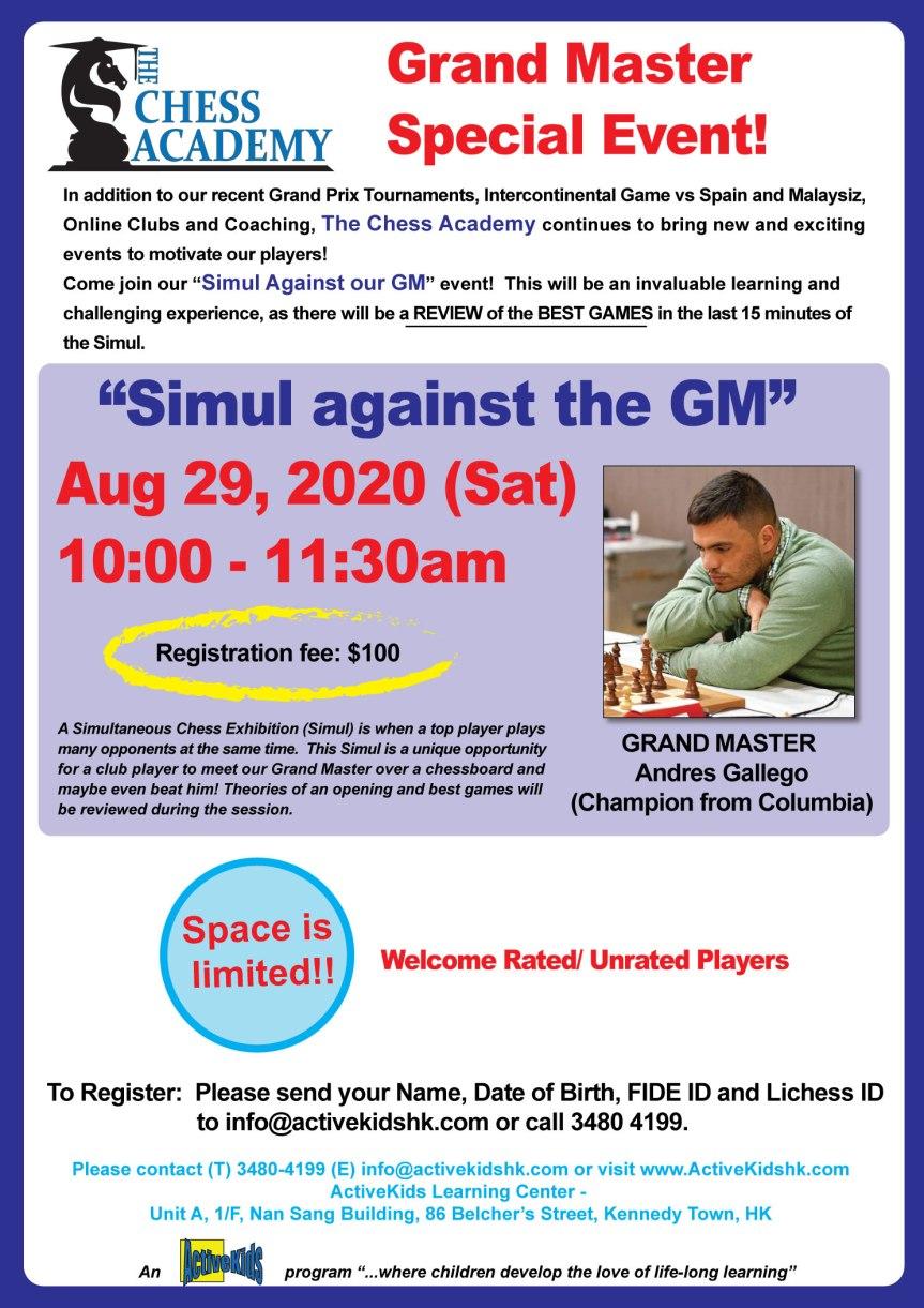 Aug_2020_GM-Simul-Challenge