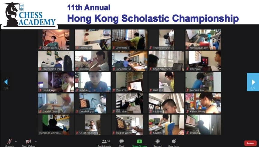 Scholastic-Championship-001