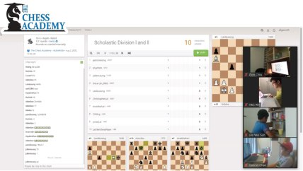 Scholastic-Championship-002