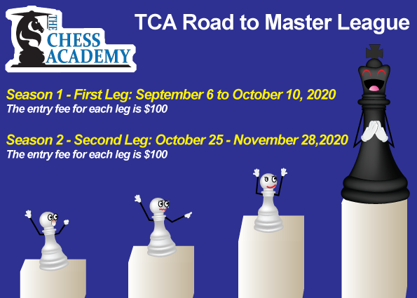 TCA-Road-To-Master-League