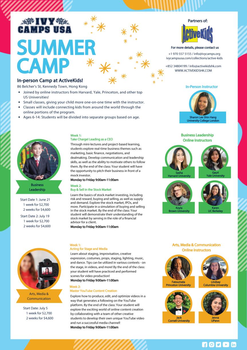 IVY-Camps-Summer-2021_May